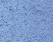 Picture of Parex Revlane + Ignifuge Taloche Fin: 1.0mm 25kg PB30 Azure Blue