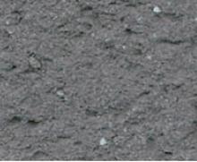 Picture of Parex Revlane + Ignifuge Taloche Fin: 1.0mm 25kg PG60 Basalt Grey
