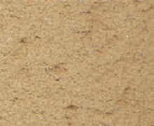 Picture of Parex Revlane + Ignifuge Taloche Fin: 1.0mm 25kg PT70 Beige Earth