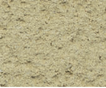 Picture of Parex Revlane + Ignifuge Taloche Fin: 1.0mm 25kg PT30 Clay Earth
