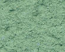 Picture of Parex Revlane + Ignifuge Taloche Fin: 1.0mm 25kg PV40 Emerald Green