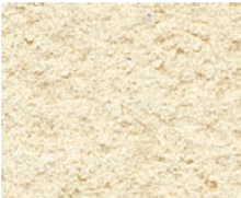 Picture of Parex Revlane + Ignifuge Taloche Fin: 1.0mm 25kg PT20 Light Sand