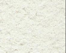 Picture of Parex Revlane + Ignifuge Taloche Fin: 1.0mm 25kg Marble White