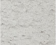 Picture of Parex Revlane + Ignifuge Taloche Fin: 1.0mm 25kg PG30 Mouse Grey