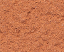 Picture of Parex Revlane + Ignifuge Taloche Fin: 1.0mm 25kg PO90 Natural Brick