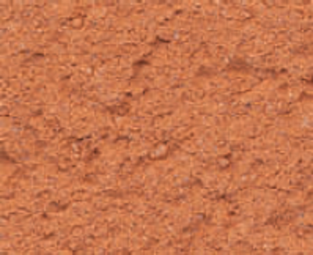Picture of Parex Revlane + Ignifuge Taloche Fin: 1.0mm 25kg PO90 Natural Brick