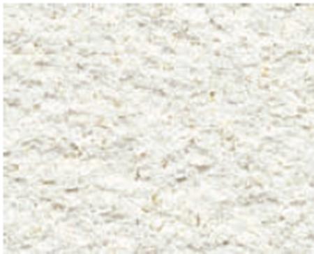 Picture of Parex Revlane + Ignifuge Taloche Fin: 1.0mm 25kg PG00 Natural White