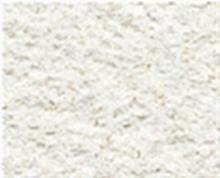 Picture of Parex Revlane + Ignifuge Taloche Fin: 1.0mm 25kg PG20 Off White
