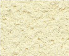 Picture of Parex Revlane + Ignifuge Taloche Fin: 1.0mm 25kg PJ50 Straw Yellow