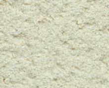 Picture of Parex Revlane + Ignifuge Taloche Fin: 1.0mm 25kg PV10 Stone