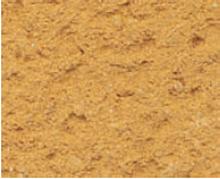Picture of Parex Revlane + Ignifuge Taloche Fin: 1.0mm 25kg PO80 Orange Earth