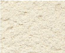 Picture of Parex Revlane + Ignifuge Taloche Fin: 1.0mm 25kg PT40 Orange Sand