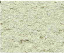 Picture of Parex Revlane + Ignifuge Taloche Fin: 1.0mm 25kg PV30 Pale Green