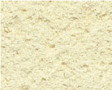 Picture of Parex Revlane + Ignifuge Taloche Fin: 1.0mm 25kg PJ20 Pale Yellow
