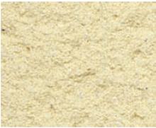 Picture of Parex Revlane + Ignifuge Taloche Fin: 1.0mm 25kg PJ40 Sand Yellow