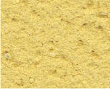 Picture of Parex Revlane + Ignifuge Taloche Fin: 1.0mm 25kg PJ60 Pollen Yellow