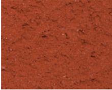 Picture of Parex Revlane + Regulateur 20kg PR90 Brick Red
