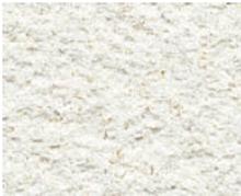 Picture of Parex Revlane + Regulateur 20kg PG00 Natural White
