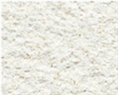 Picture of Parex Revlane + Regulateur 20kg PG20 Off White