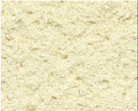 Picture of Parex Revlane + Regulateur 20kg PJ20 Pale Yellow