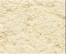 Picture of Parex Revlane + Regulateur 20kg PO10 Sand