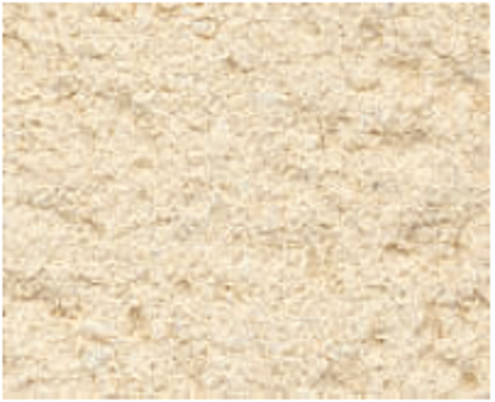 Picture of Parex Revlane + Regulateur 20kg PR20 Sand Pink