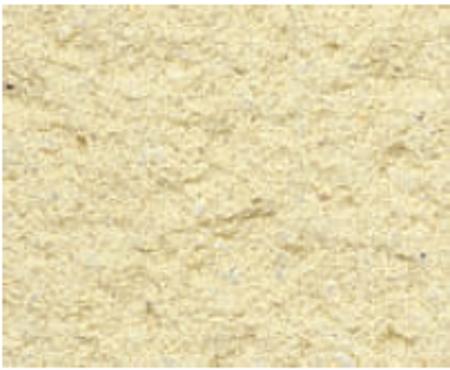 Picture of Parex Revlane + Regulateur 20kg PJ40 Sand Yellow