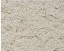 Picture of Parex Revlane + Regulateur 20kg PT10 Silky Grey