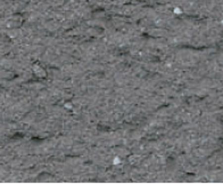 Picture of Parex Revlane + Ignifuge Taloche Gros: 1.5mm 25kg PG60 Basalt Grey
