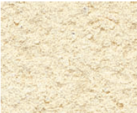 Picture of Parex Revlane + Ignifuge Taloche Gros: 1.5mm 25kg PT20 Light Sand