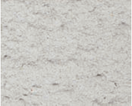 Picture of Parex Revlane + Ignifuge Taloche Gros: 1.5mm 25kg PG30 Mouse Grey