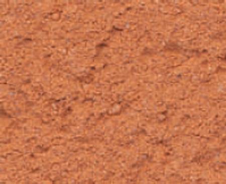 Picture of Parex Revlane + Ignifuge Taloche Gros: 1.5mm 25kg PO90 Natural Brick