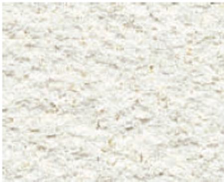 Picture of Parex Revlane + Ignifuge Taloche Gros: 1.5mm 25kg PG00 Natural White
