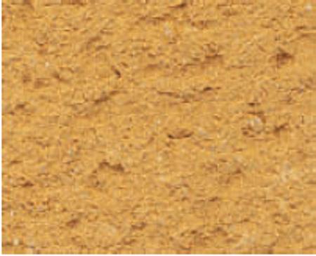 Picture of Parex Revlane + Ignifuge Taloche Gros: 1.5mm 25kg PO80 Orange Earth