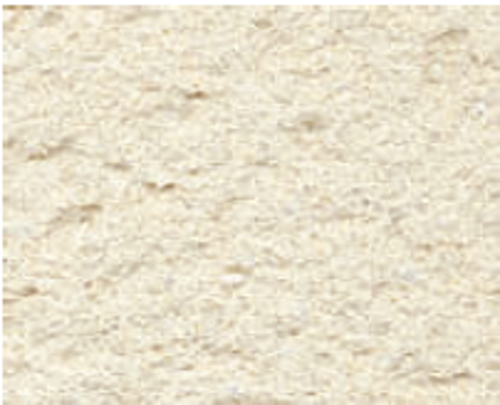 Picture of Parex Revlane + Ignifuge Taloche Gros: 1.5mm 25kg PT40 Orange Sand
