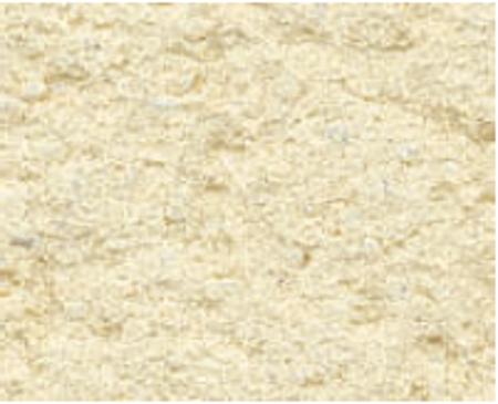 Picture of Parex Revlane + Ignifuge Taloche Gros: 1.5mm 25kg PO10 Sand