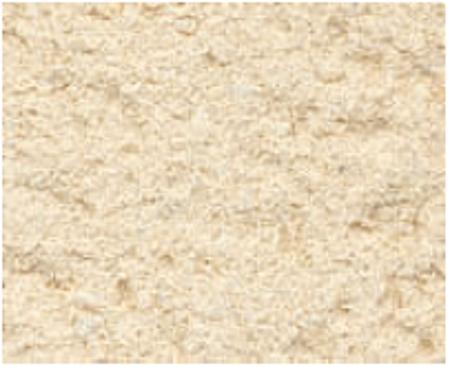 Picture of Parex Revlane + Ignifuge Taloche Gros: 1.5mm 25kg PR20 Sand Pink