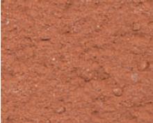 Picture of Parex Revlane + Ignifuge Taloche Gros: 1.5mm 25kg PR80 Sienna
