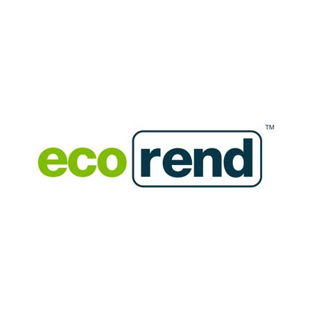 Image of Ecorend logo