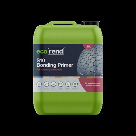 Picture of Ecorend S10 Bonding Primer 5L