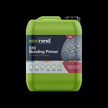 Picture of Ecorend S10 Bonding Primer 25L