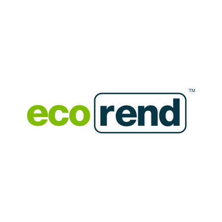 Picture of Ecorend MR1 25kg Smoke Grey