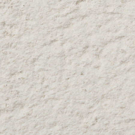 Picture of Ecorend MR1 25kg Marble White