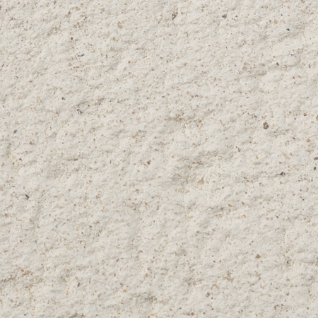 Picture of Ecorend MR1 25kg Chalk White