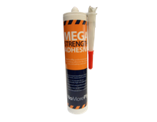 Picture of STS Mega Strength Adhesive - 310ml