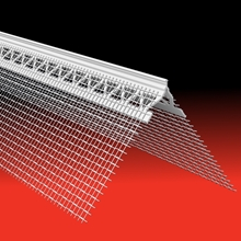 Picture of Renderplas CB6Mesh 6mm Corner EWI Bead 2.5m