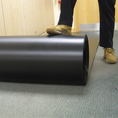 Picture of Correx 2mm Protection Roll 50m x 1m