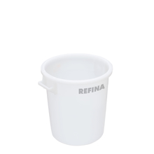 Picture of Refina Mixing Tub 35 ltr 39x41cm