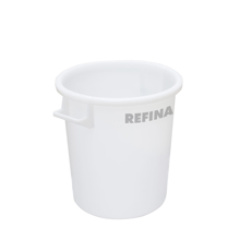 Picture of Refina Mixing Tub 50 ltr 45x47cm