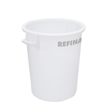Picture of Refina Mixing Tub 75 ltr 49x57cm